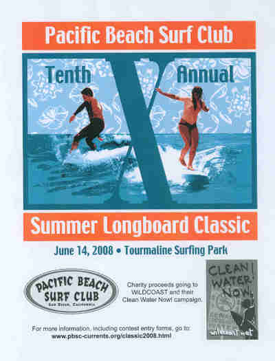 Pacific_beach_surf_club1_2