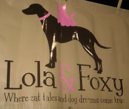 Lola4